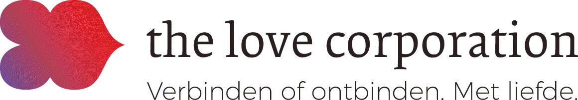The Love Corporation